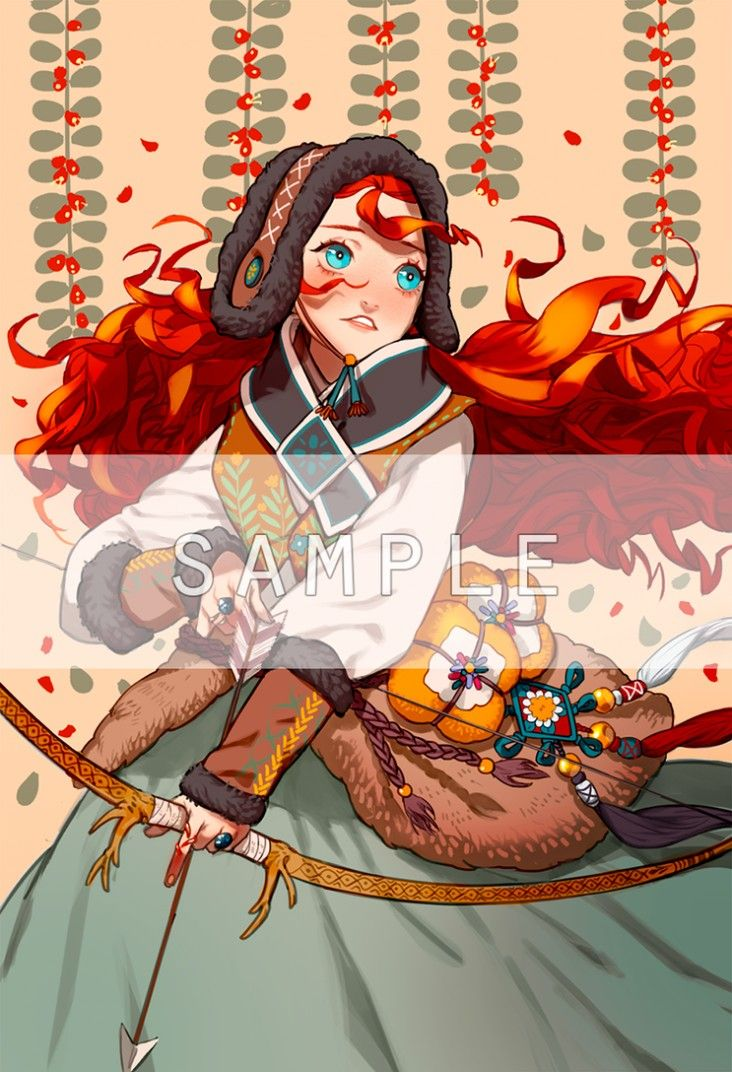 Raiponce la reine des neiges rebelle dragons et jack - Raiponce reine des neiges ...