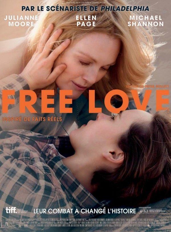 Film gratuit lesbienne-4955