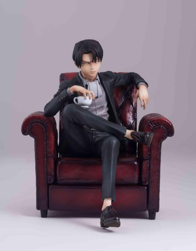 Shingeki no kyojin 07 - 4 10